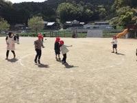f:id:yamabiko_sensei:20210331153258j:plain