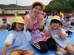 f:id:yamabiko_sensei:20210511144153j:plain