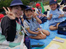 f:id:yamabiko_sensei:20210511144203j:plain