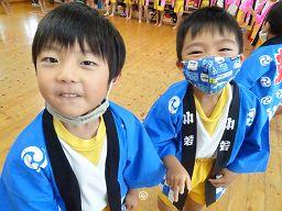 f:id:yamabiko_sensei:20210618143358j:plain