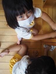 f:id:yamabiko_sensei:20210715162935j:plain