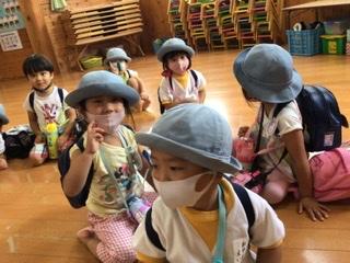 f:id:yamabiko_sensei:20210827115347j:plain