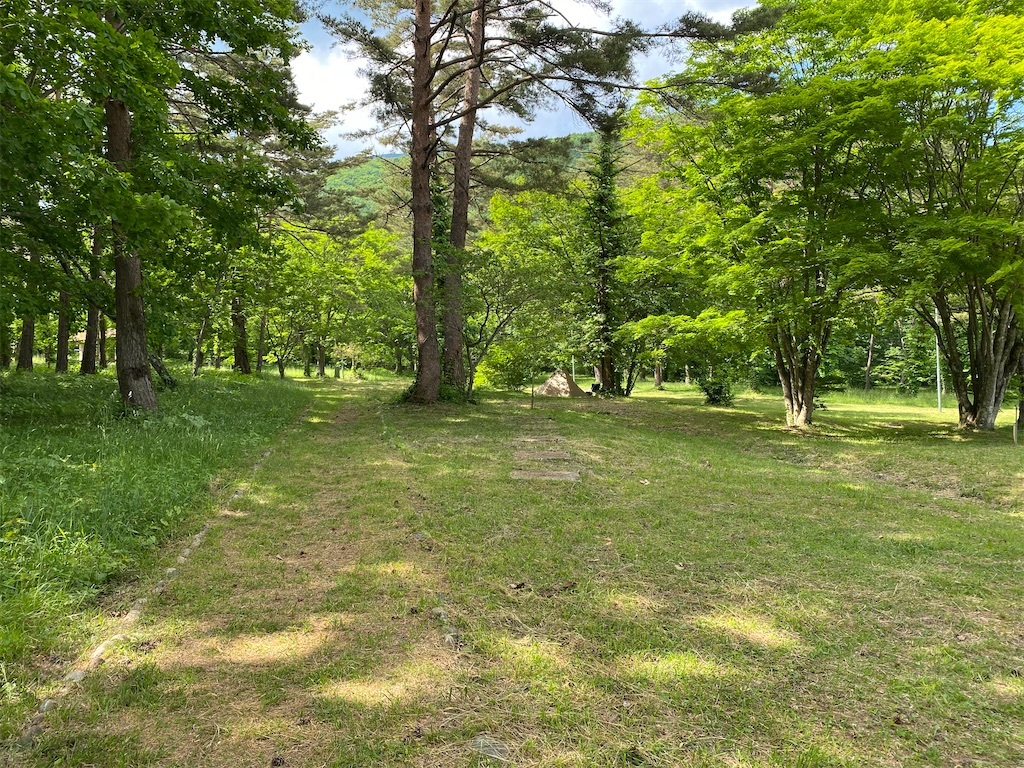 f:id:yamabuki61gou:20210614195940j:image