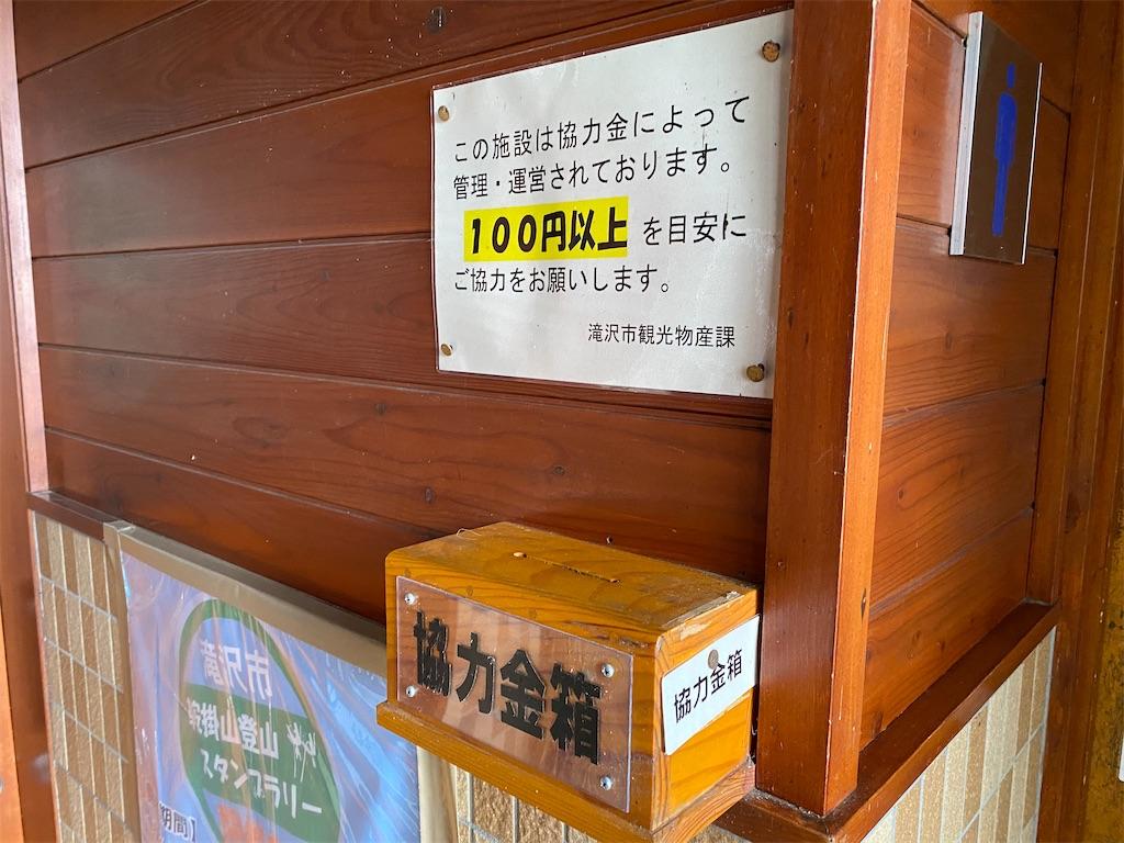 f:id:yamabuki61gou:20210614201522j:image