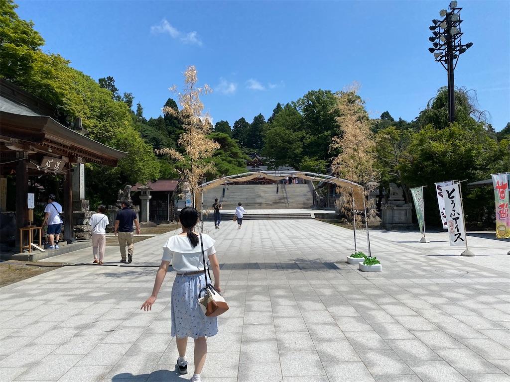 f:id:yamabuki61gou:20210724104154j:image
