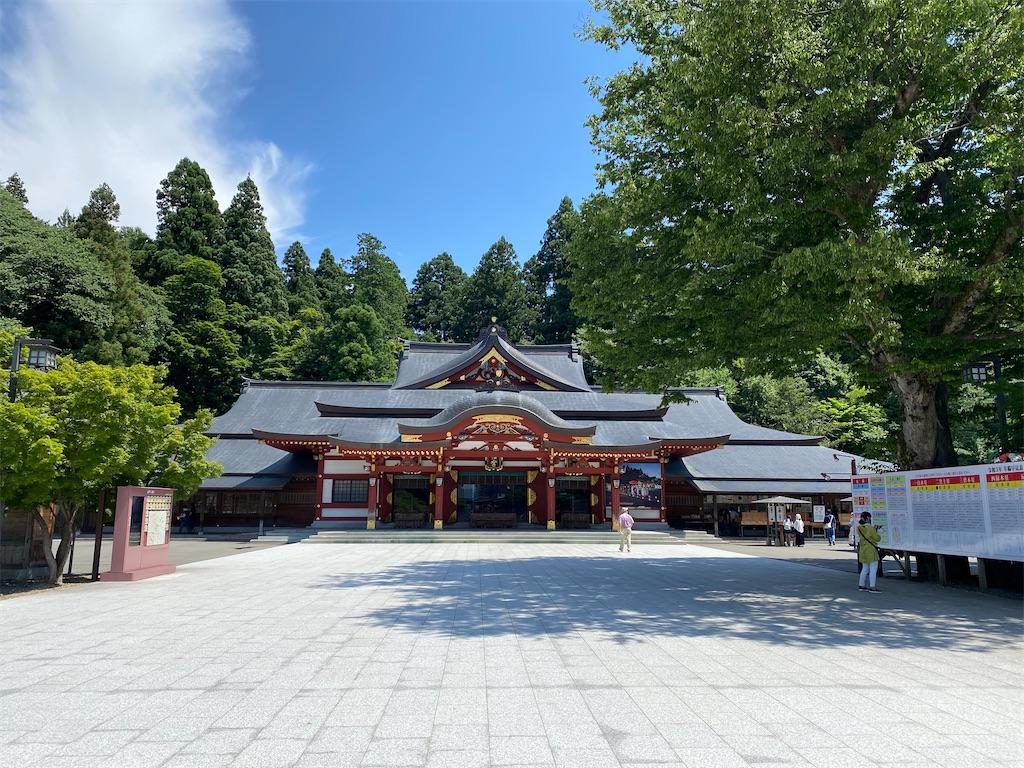 f:id:yamabuki61gou:20210724104205j:image