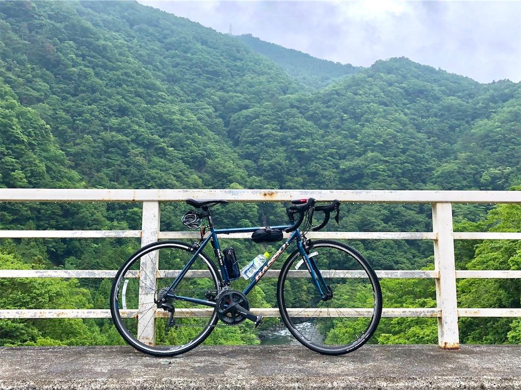 f:id:yamabuki61gou:20210724144506j:image