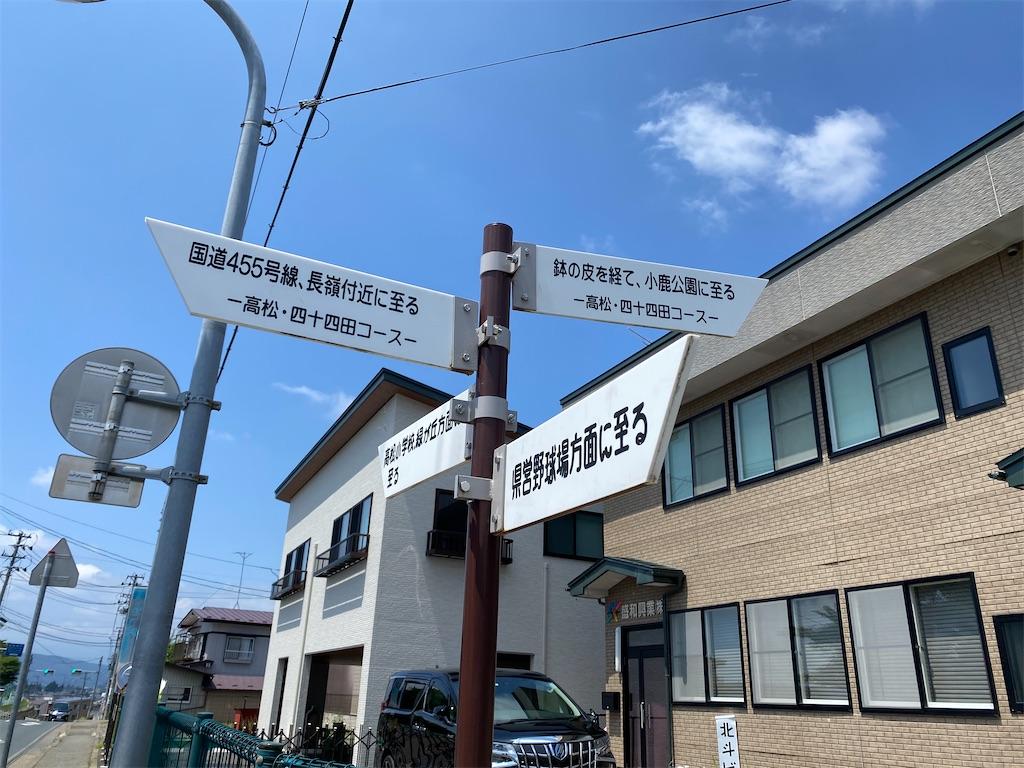 f:id:yamabuki61gou:20210724150141j:image