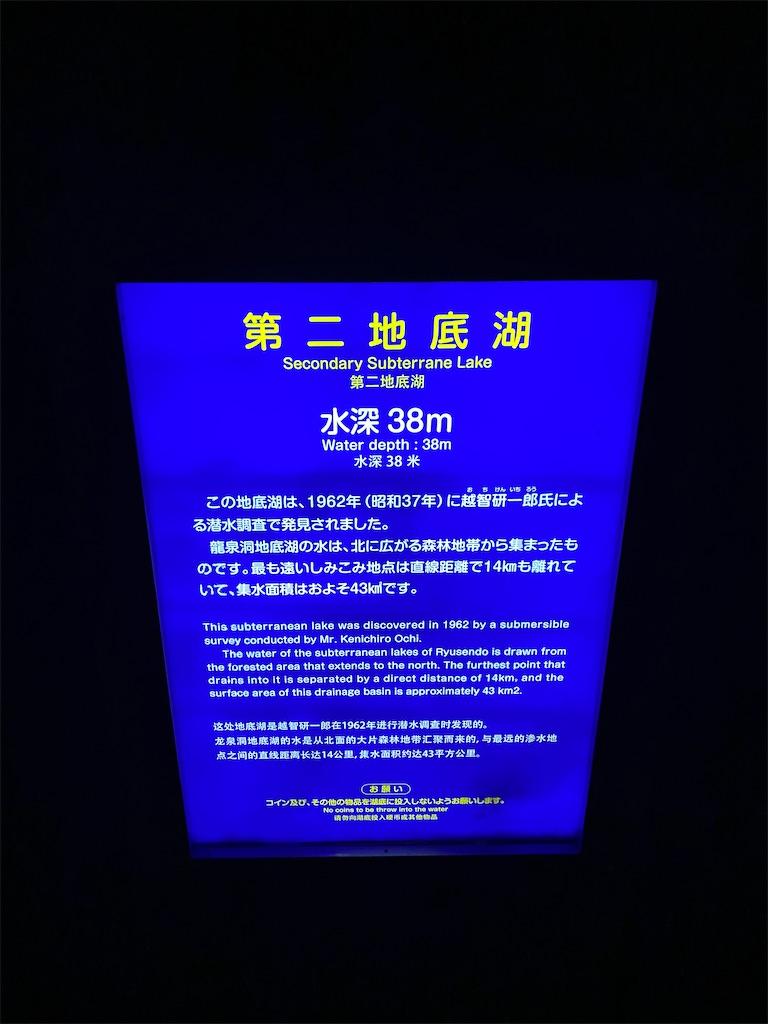 f:id:yamabuki61gou:20210728155945j:image