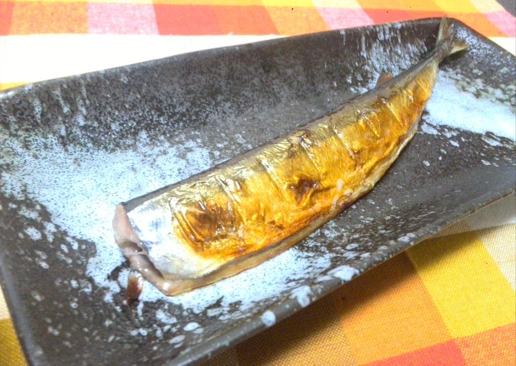 f:id:yamaburogu:20170225234016j:plain