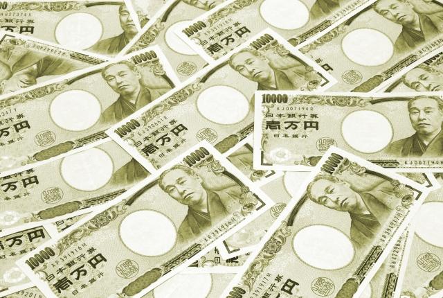 統合型リゾート(IR)推進法案(カジノ法案)