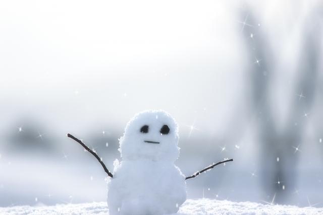 SnowManファンによる新メンバー問題