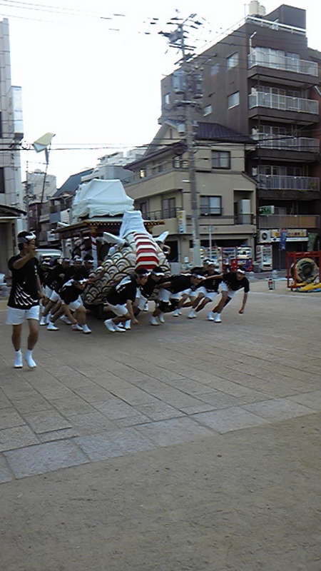 f:id:yamachan-go-go:20100828180426j:image