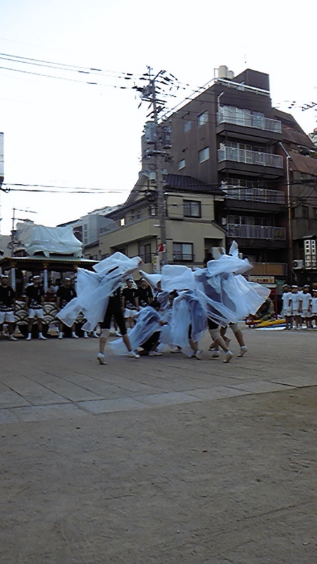 f:id:yamachan-go-go:20100828181035j:image
