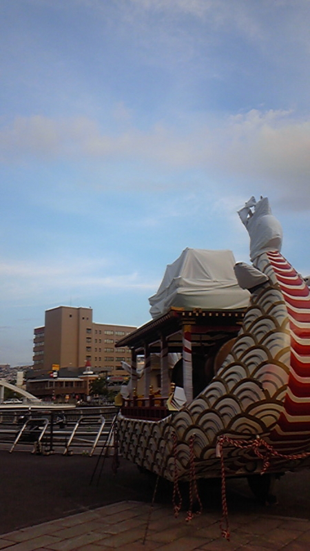 f:id:yamachan-go-go:20100830183220j:image