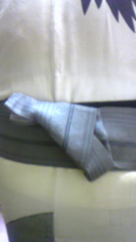 20100912201642