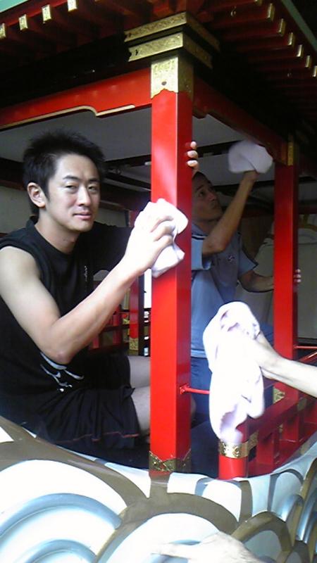 f:id:yamachan-go-go:20100930134011j:image