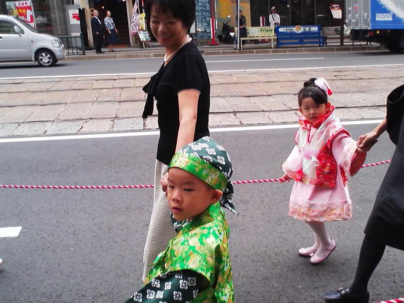 f:id:yamachan-go-go:20101006092333j:image