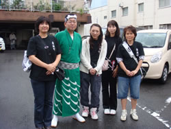 f:id:yamachan-go-go:20101027093105j:image