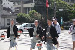 f:id:yamachan-go-go:20101027094403j:image