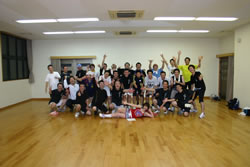 f:id:yamachan-go-go:20101027121008j:image