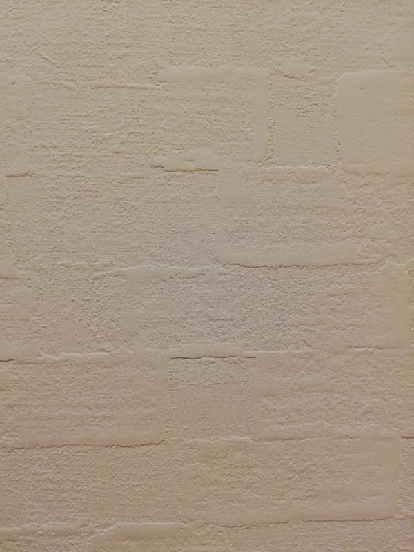 補修しやすい壁紙