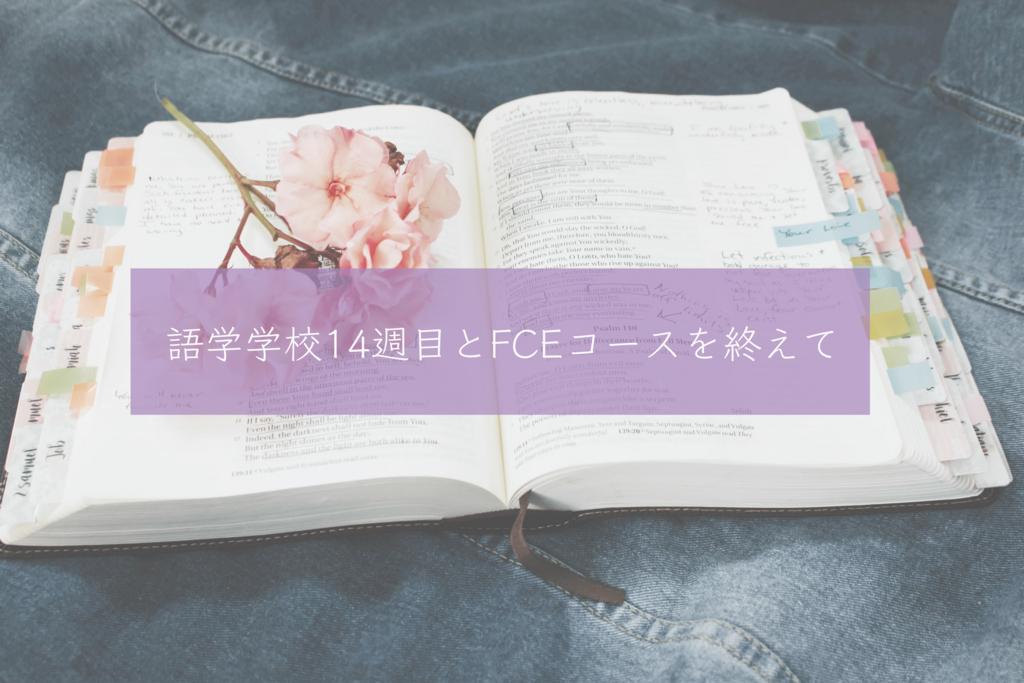 f:id:yamachan0715:20180827183742j:plain