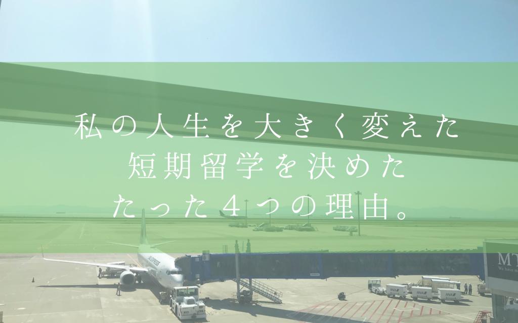 f:id:yamachan0715:20190110230417p:plain
