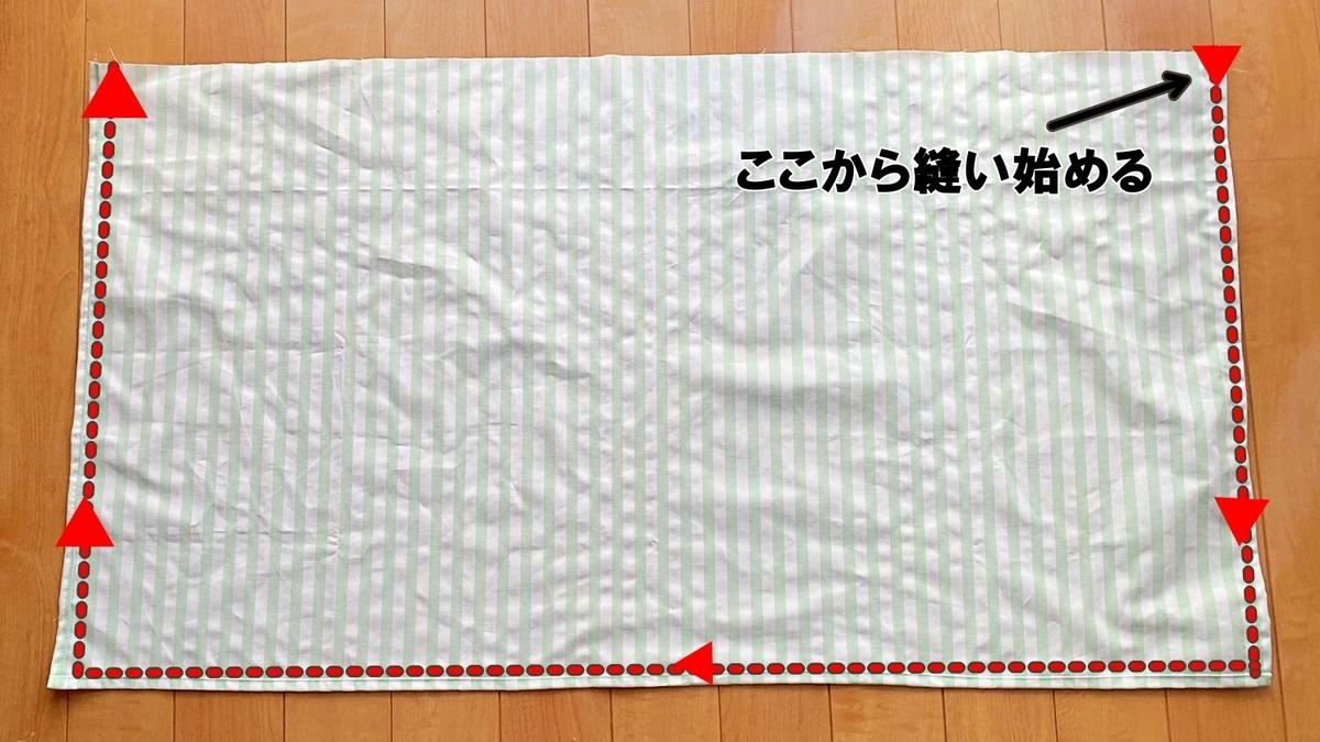 f:id:yamache:20210421220417j:plain