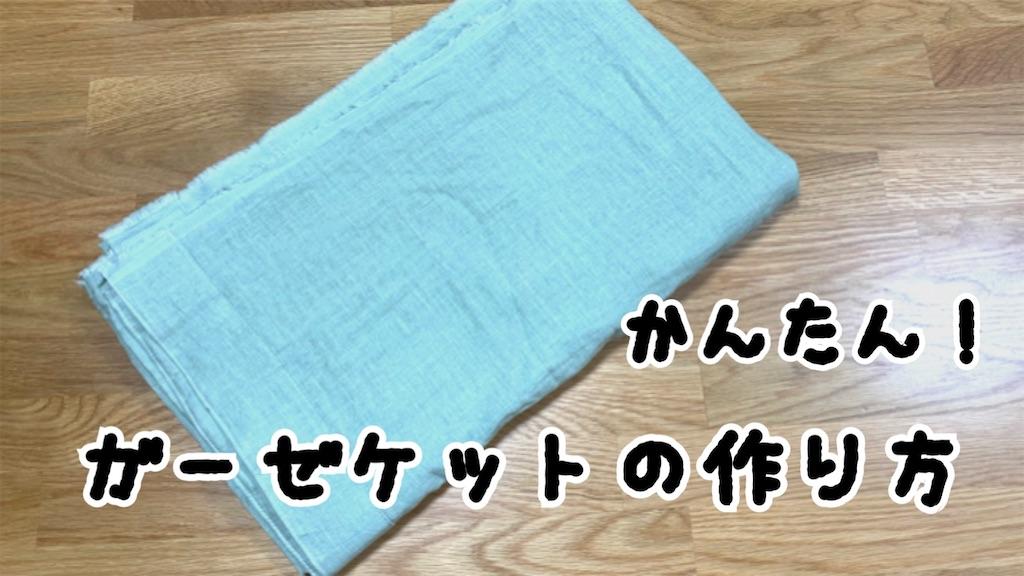 f:id:yamache:20210422215807j:image