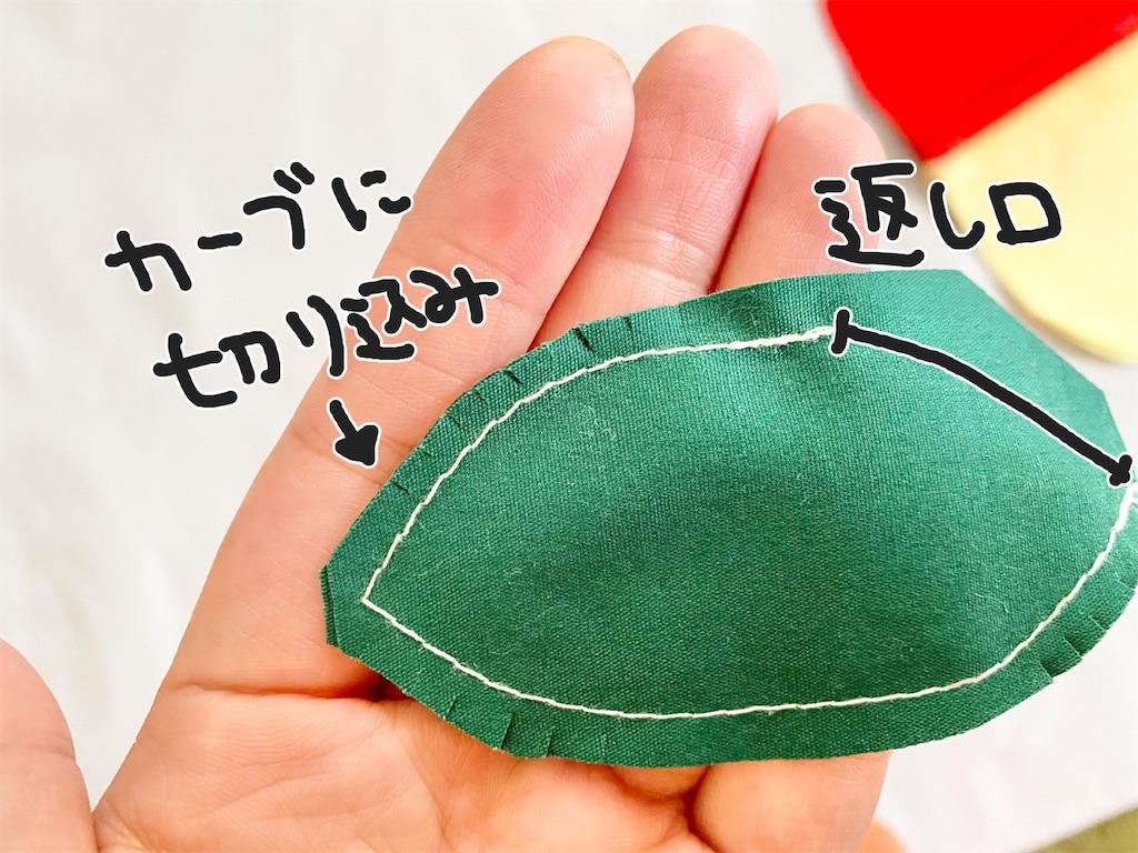 f:id:yamache:20210625205416j:image