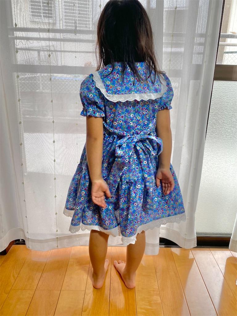 f:id:yamache:20210913201903j:image
