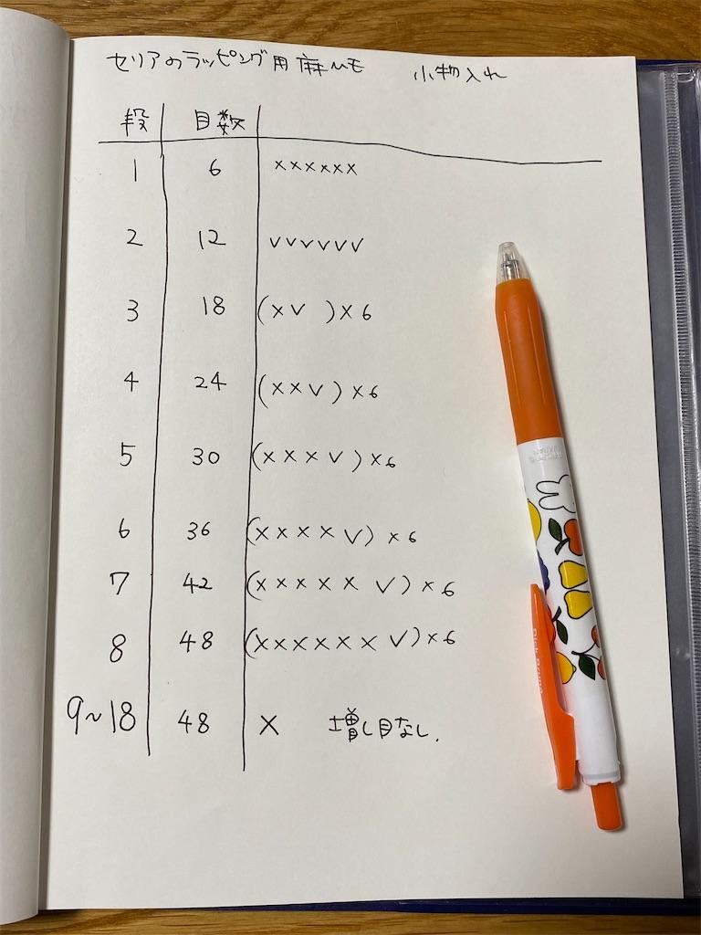 f:id:yamache:20210925181906j:image