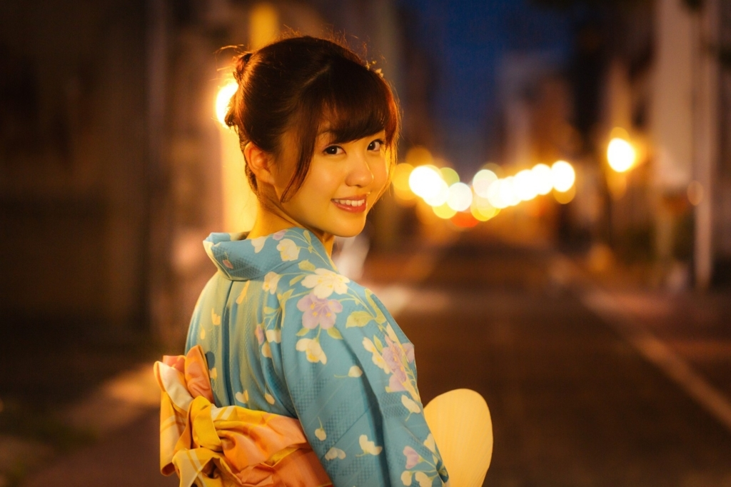 f:id:yamachi4u:20170710155751j:plain