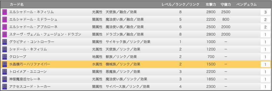 f:id:yamachi_9rakura:20200630112744p:plain