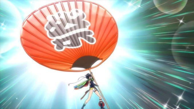 f:id:yamachi_9rakura:20200808035945j:plain