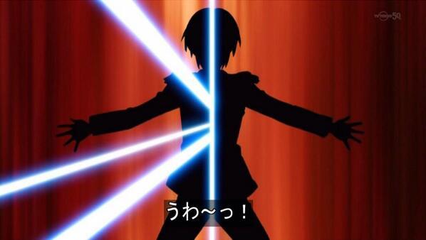 f:id:yamachi_9rakura:20200808040101j:plain