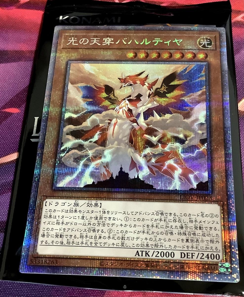 f:id:yamachi_9rakura:20210118000911j:plain