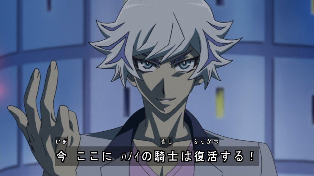 f:id:yamachi_9rakura:20210128234101j:plain