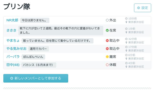 f:id:yamacho1111:20160628162639p:plain