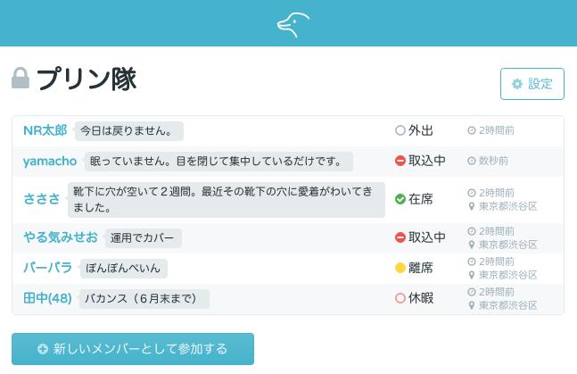 f:id:yamacho1111:20160630124533p:plain
