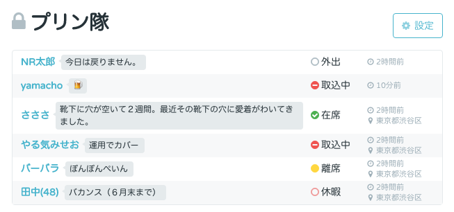 f:id:yamacho1111:20160630125550p:plain