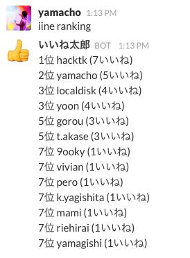 f:id:yamacho1111:20160906132329p:plain