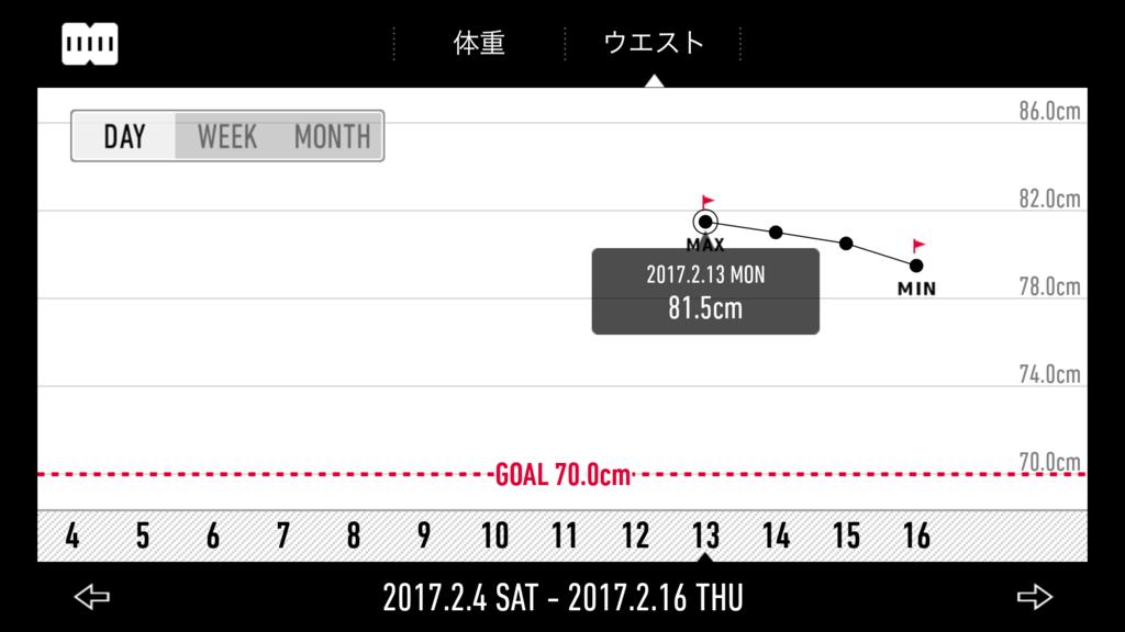 f:id:yamacho1111:20170405003658p:plain