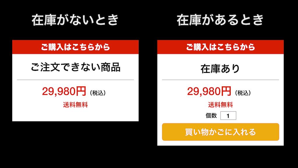 f:id:yamacho1111:20171205181217p:plain