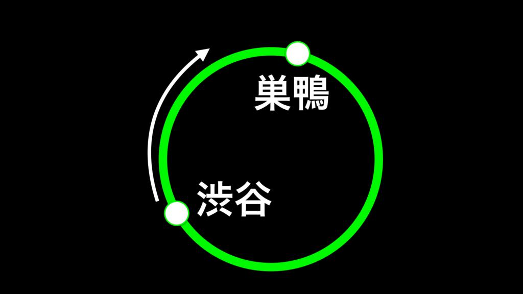 f:id:yamacho1111:20171218034339p:plain