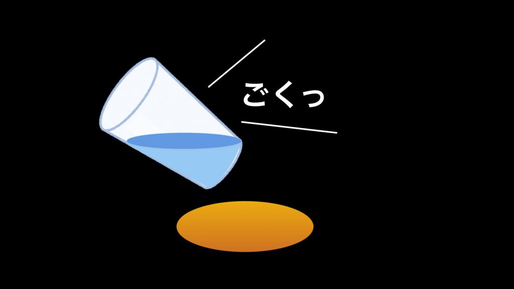 f:id:yamacho1111:20171218034539p:plain