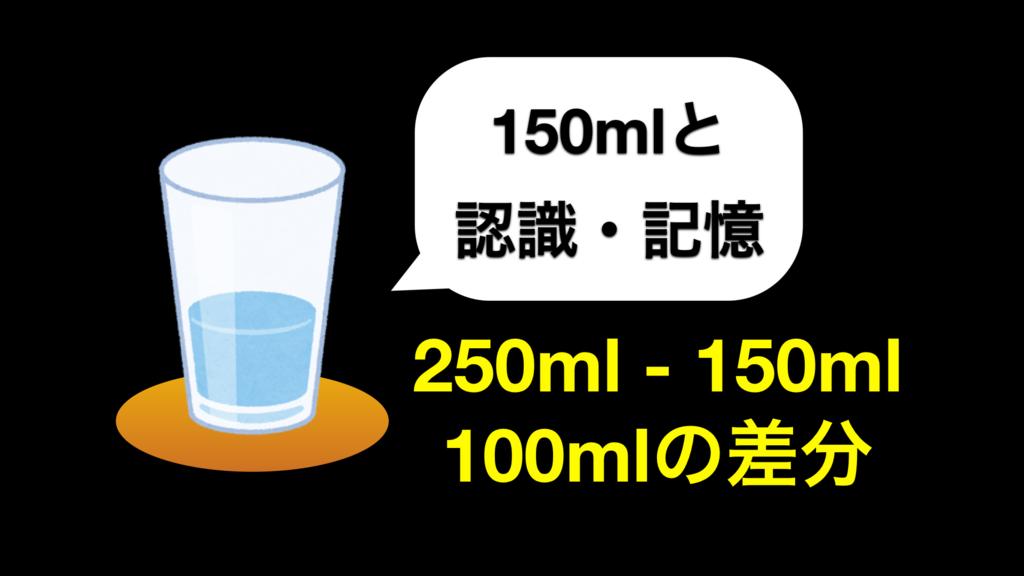 f:id:yamacho1111:20171218034552p:plain