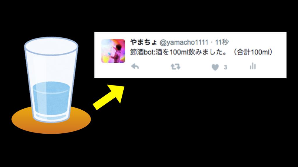 f:id:yamacho1111:20171218034609p:plain