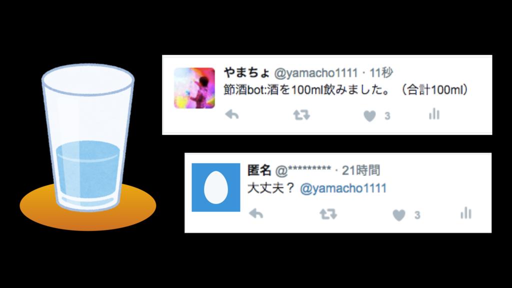 f:id:yamacho1111:20171218034928p:plain